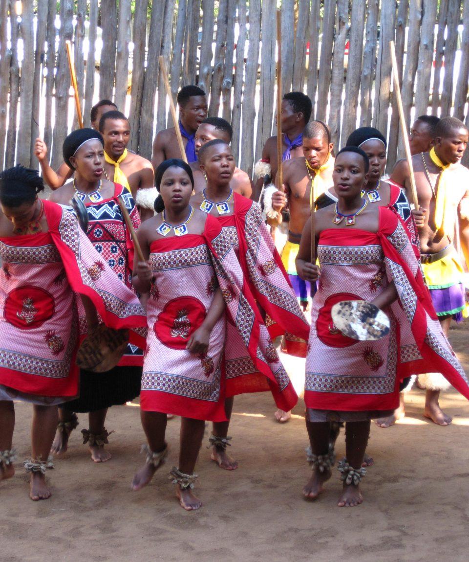 Raid 4x4 mozambica mozambique 037